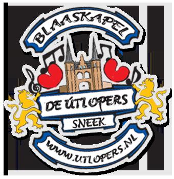 (c) Utlopers.nl